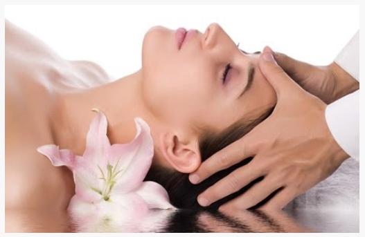 erotic massage Annas